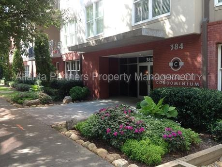 384 Ralph McGill Blvd NE, Atlanta, GA 30312
