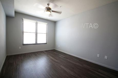 901 Red River St Unit 23833 Austin, TX 78701