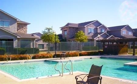 8410 S Westmoreland Rd, Dallas, TX 75237
