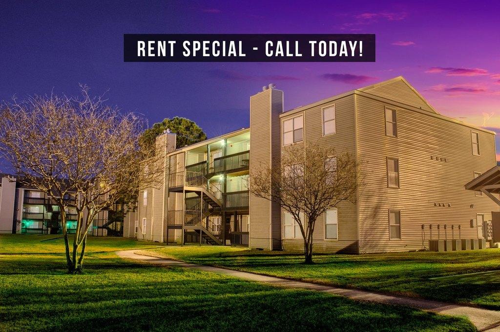 5131 Bundy Rd, New Orleans, LA 70127