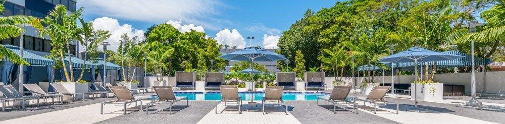2655 S Bayshore Dr, Miami, FL 33133