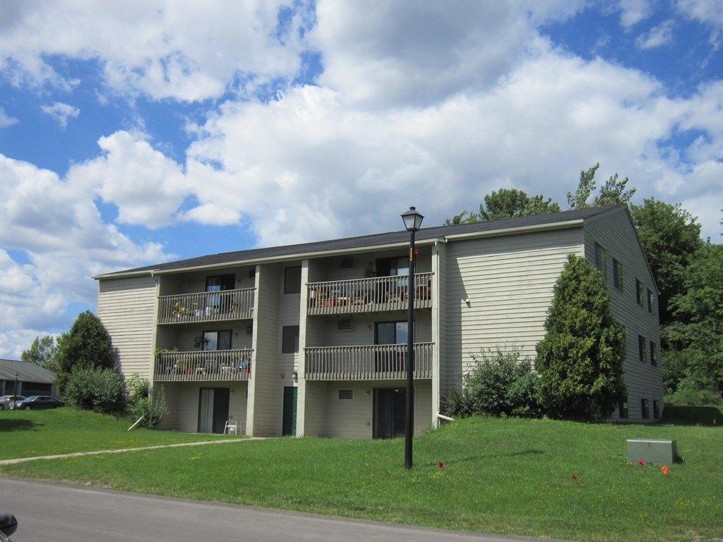 Apartments For Rent In Syracuse Ny Near Syracuse University