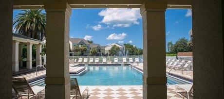 Bradenton Fl Apartments Houses For Rent 765 Listings