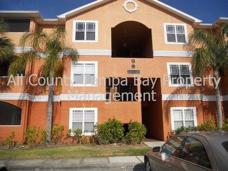 16579 Enclave Village Dr Tampa, FL 33647