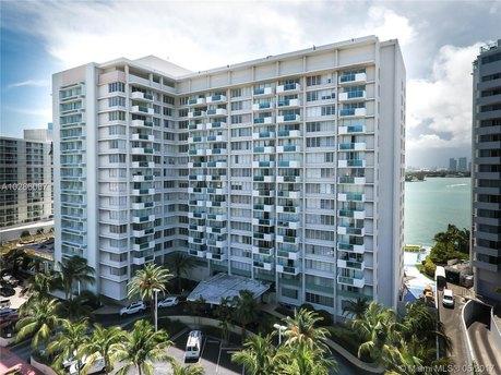 1000 West Ave, Miami Beach, FL 33139