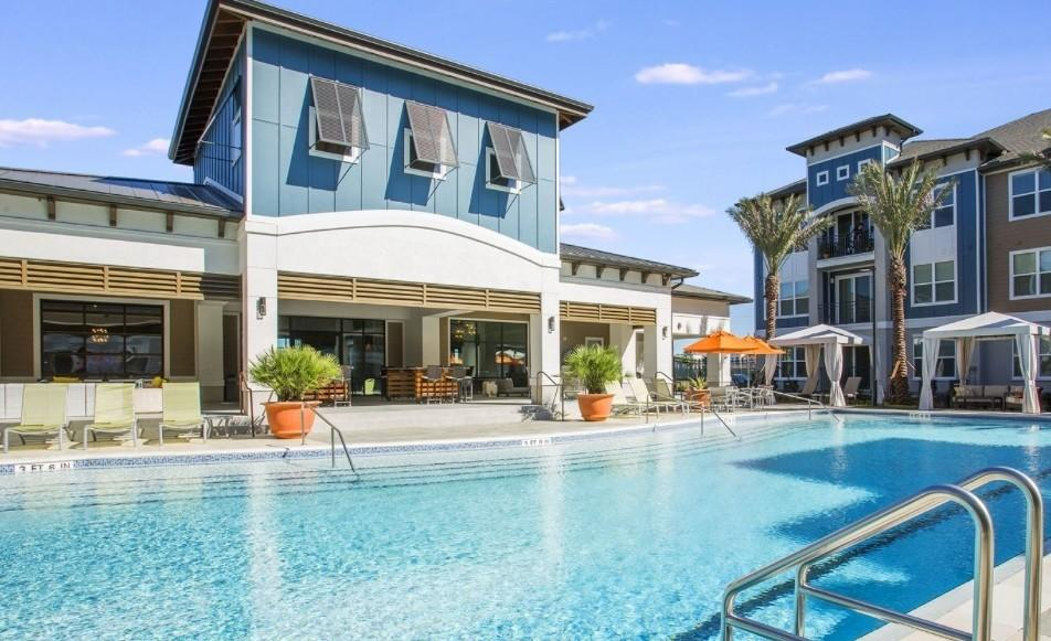 Apartments For Rent In Orlando Florida Near Florida Mall