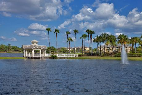 11306 Mallory Square Dr Tampa, FL 33635