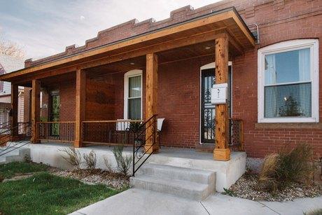 3535 Shoshone St, Denver, CO 80211