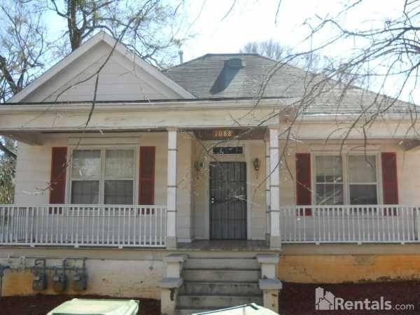 1088 Astor Ave SW Apt D, Atlanta, GA 30310