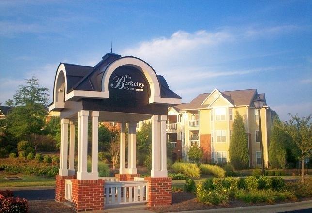 1400 Laurel Springs Dr, Durham, NC 27713