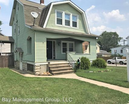 3506 Southern Ave, Baltimore, MD 21214