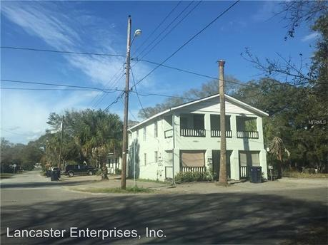 2702 E 18th Ave, Tampa, FL 33605