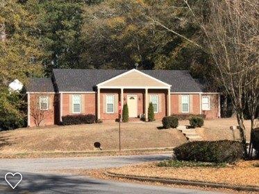 1585 Lenox Rd NE Unit B, Atlanta, GA 30306