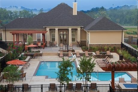 Incredible Pet Friendly Apartments Houses For Rent In Lenoir City Tn Home Interior And Landscaping Ologienasavecom