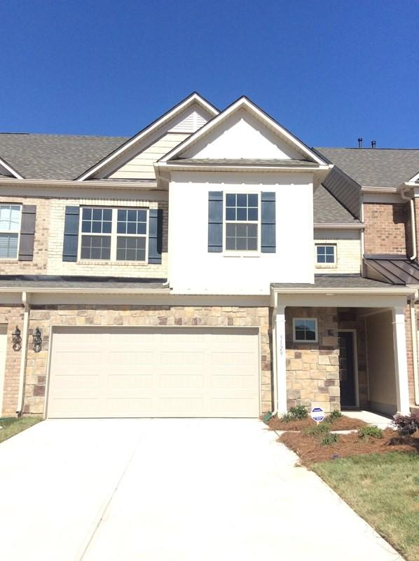 3129 Hartson Pointe Dr, Fort Mill, SC 29707