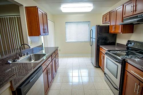 3474 Andrew Ct, Maryland City, MD 20724