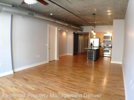2210 Blake St Unit 303, Denver, CO 80205