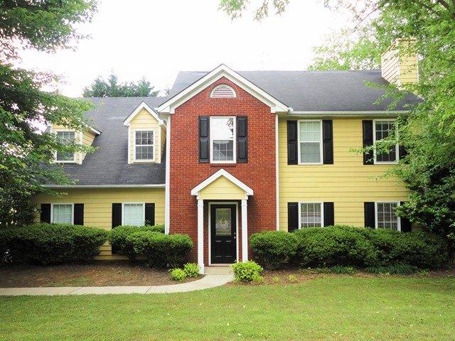 570 Swan Creek Ct Single Family House For Rent Doorstepscom