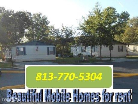 8401 Bowles Rd Lot 32, Tampa, FL 33637