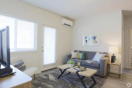 Image Of Alderbrook Apartments