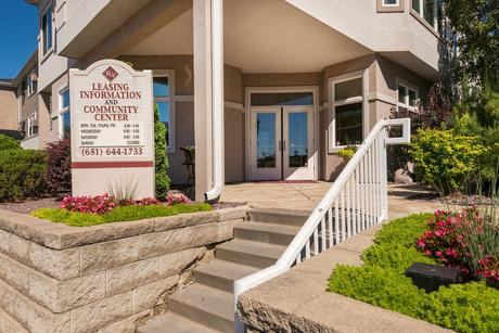 Fine Roseville Mn Apartments Houses For Rent 38 Listings Complete Home Design Collection Barbaintelli Responsecom