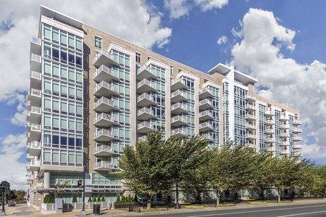 1345-1345 S Capitol St SW, Washington, DC 20003