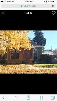 4446 Winona Ct, Denver, CO 80212