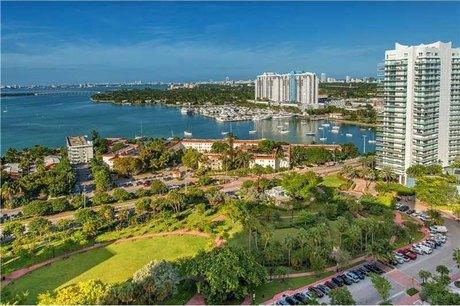 9 Island Ave Miami Beach, FL 33139
