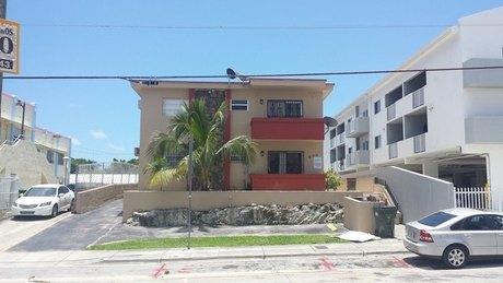 620 SW 4th St Apt 2, Miami, FL 33130