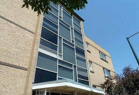 1861 S University Blvd Denver, CO 80210