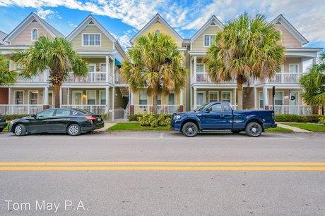 2002 E 5th Ave Unit 213, Tampa, FL 33605