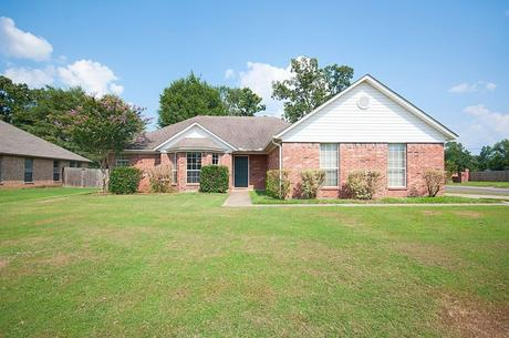 Apartments houses for rent in 72034 conway ar 17 for 3 bedroom apartments in conway ar