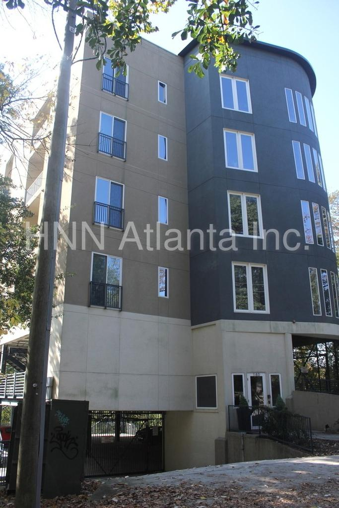 140 Alden Ave NW, Atlanta, GA 30309