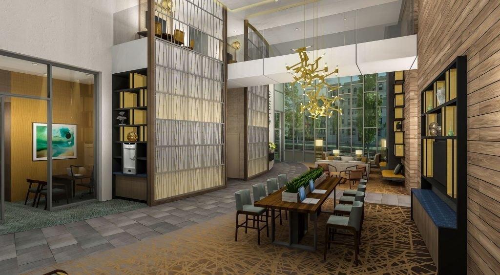 Huntington Ave Boston Apartments For Rent