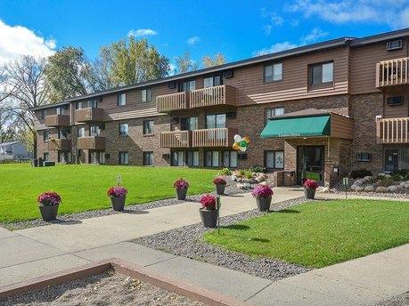 Saint Cloud, MN Apartments & Houses for Rent - 88 Listings ...