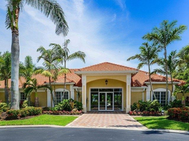 16001 Bayside, Fort Myers, FL 33908