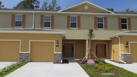 8307 Pine River Rd, Tampa, FL 33637