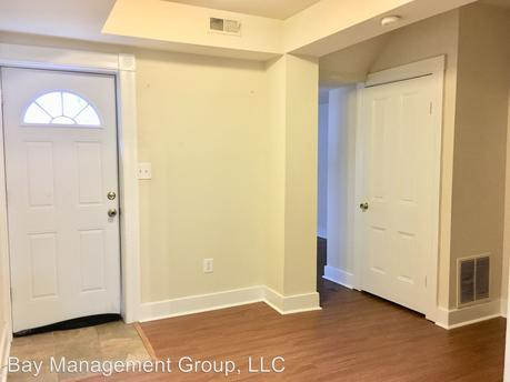 1726-1734 St Paul St, Baltimore, MD 21202