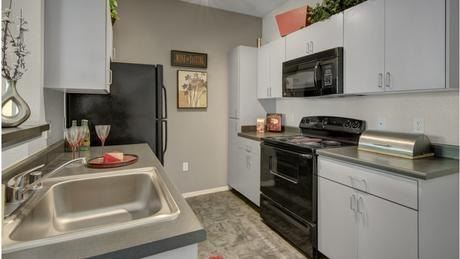 7725 W Mcdowell Rd Phoenix, AZ 85035