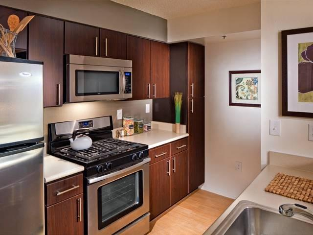 Bedroom Apartments In Jersey City New Jersey