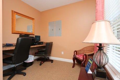 Northwood Apartment Homes 6229 Thomaston Rd Apartment For Rent