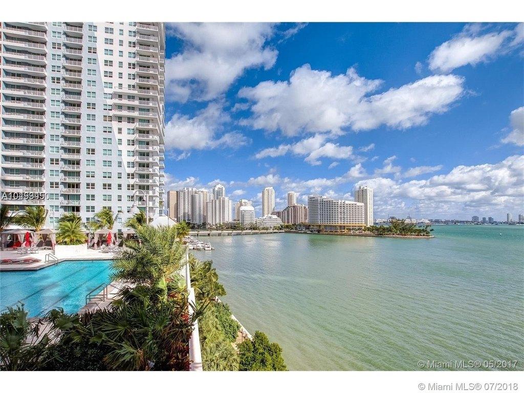 1155 Brickell Bay Dr Apt 401, Miami, FL 33131