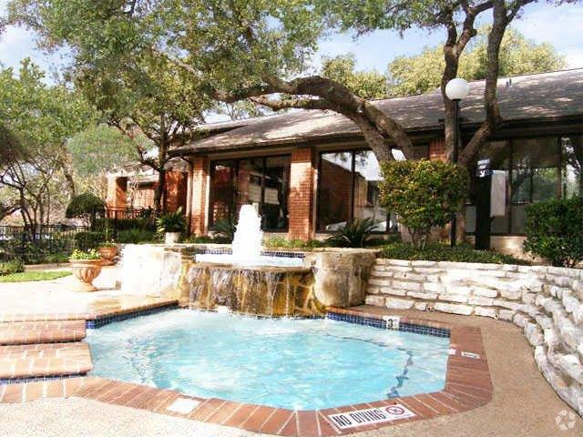 9617 Great Hills Trl, Austin, TX 78759