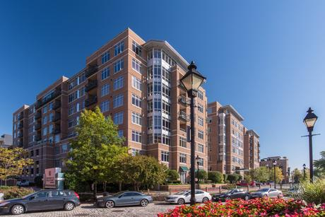 951 Fell St, Baltimore, MD 21231