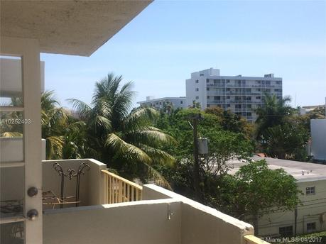 1130 11th St Apt 4C, Miami Beach, FL 33139