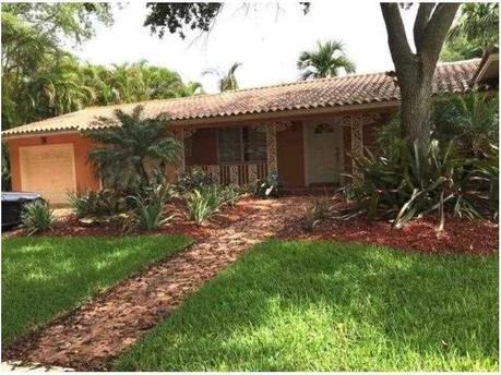 517 Bianca Ave Coral Gables, FL 33146
