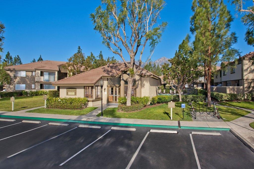 10730 Church St, Rancho Cucamonga, CA 91730