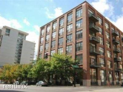 701 W Jackson Blvd, Chicago, IL 60661
