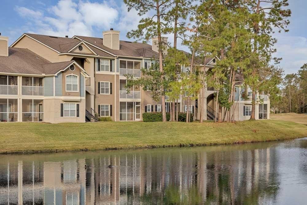 13700 Sutton Park Dr N, Jacksonville, FL 32224