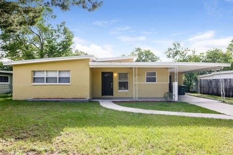10910 N 15th St, Tampa, FL 33612
